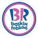 Baskin-Robbins Printable Coupons