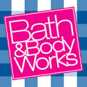 Bath & Body Works Coupon Codes