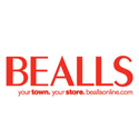Bealls Printable Coupons