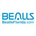 Bealls Florida Coupon Codes