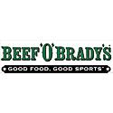 Beef O Bradys Offers