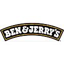 Ben & Jerrys Offers