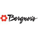 Bergners Printable Coupons