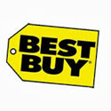 Best Buy Printable Coupons