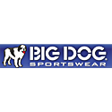 BIGDOGS.com Coupon Codes