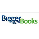BiggerBooks.com Offers