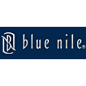 Blue Nile Offers