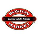 Boston Market Offers