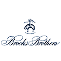 Brooks Brothers Factory Store Offers