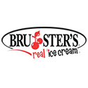 Brusters Offers