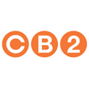 CB2 Offers