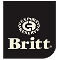 Cafe Britt Gourmet Coffee Coupon Codes