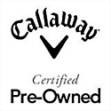 CallawayGolfPreowned.com Coupon Codes