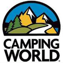 Camping World Coupon Codes