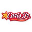 Carls Jr. Printable Coupons