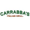 Carrabbas Italian Grill Offers