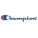 Champion Coupon Codes