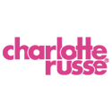 Charlotte Russe Printable Coupons
