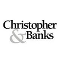 Christopher & Banks Offers