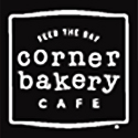Corner Bakery Cafe Offers