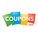 Coupons.com Coupon Codes