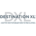 DestinationXL Printable Coupons