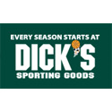 Dicks Sporting Goods Offers