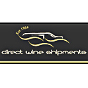 Direct Wines Coupon Codes