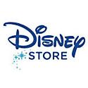 Disney Store Offers