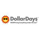 DollarDays Offers