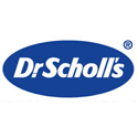 Dr.Scholls Shoes Offers