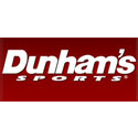 Dunhams Sports Printable Coupons