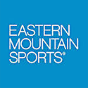 Eastern Mountain Sports Offers