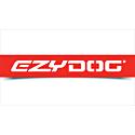EzyDog Coupon Codes
