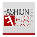 Fashion58 Coupon Codes