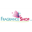 FragranceShop.com Coupon Codes