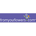 Fromyouflowers.com Offers