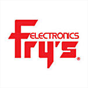 Frys Electronics Offers