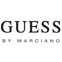 GUESS by Marciano Offers