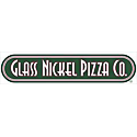 Glass Nickel Pizza Offers