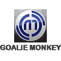 GoalieMonkey Coupon Codes