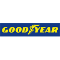 Goodyear Tire Printable Coupons
