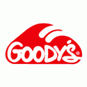 Goodys Offers