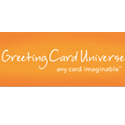 Greeting Card Universe Offers