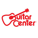 Guitar Center Offers