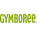 Gymboree Offers