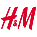 H&M Offers