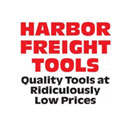 Harbor Freight Offers