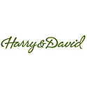 Harry & David Offers