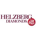 Helzberg Diamonds Coupon Codes